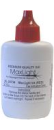 XL-20735 - 2 oz. Ink (Red)