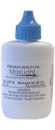 XL-20740 - 2 oz. XL Ink (Blue)
