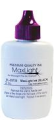 XL-20750 - 2 oz. Ink (Purple)