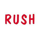 "XL-23080 - ""Rush"" Red"