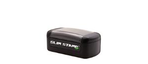 Self-Inking Slim Stamps