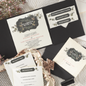 Cards, Invites & More